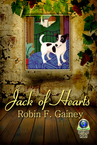 jack-of-hearts