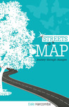 Streets on a Map: Journey Through Changes