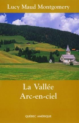 La Vallée Arc-en-ciel