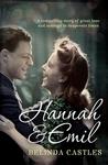 Hannah and Emil