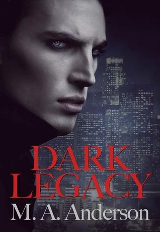 dark-legacy