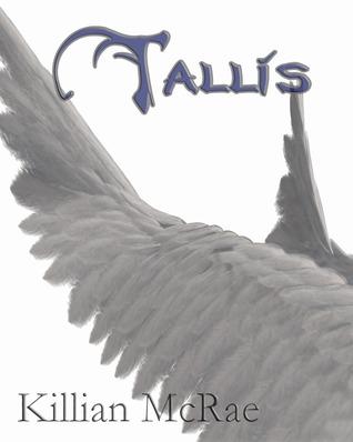 Tallis by M.C. Rae
