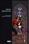 Devil: Rinascita