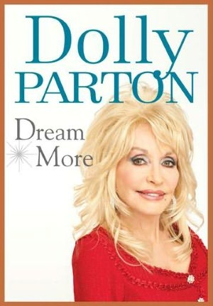 fiction-dolly-from-true-life-im-dating-my-opposite