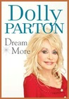 Dream More by Dolly Parton
