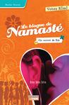 Le secret de Kim (La blogue de Namasté, #4)