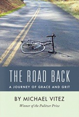 The Road Back: A Journey of Grace and Grit