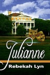 Julianne (Coastal Chronicles #1)