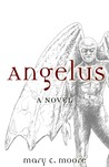Angelus (The Human Genus, #1)