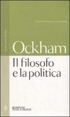 Il filosofo e la politica. Otto questioni circa il potere del Papa