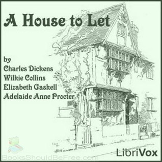 A House to Let (Librivox Audiobook)