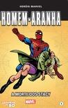 Homem-Aranha by Stan Lee