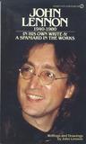 John Lennon: In H...