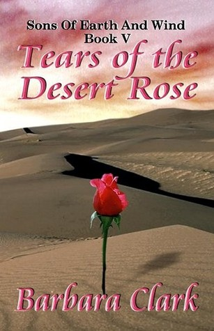 tears-of-the-desert-rose