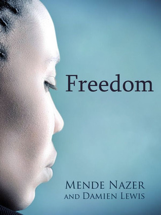 freedom-the-sequel-to-slave