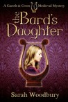 The Bard's Daughter by Sarah Woodbury
