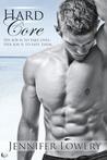 Hard Core (Onyx Group #1)