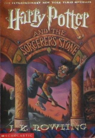 Harry Potter Audiobook Jim Dale