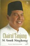 Chairul Tanjung S...