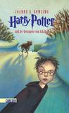 Download Harry Potter und der Gefangene von Askaban (Harry Potter, #3)