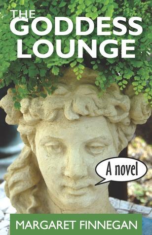 The Goddess Lounge