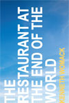 Ebook The Restaurant at the End of the World by Kenneth Womack DOC!