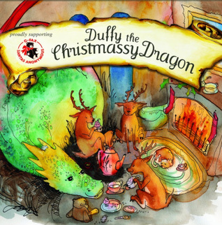 duffy-the-christmassy-dragon