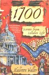 1700: Scenes from London Life