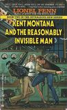 Kent Montana and the Reasonably Invisible Man