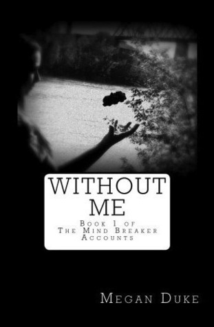 without-me