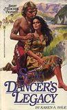 Sun Dancer's Legacy