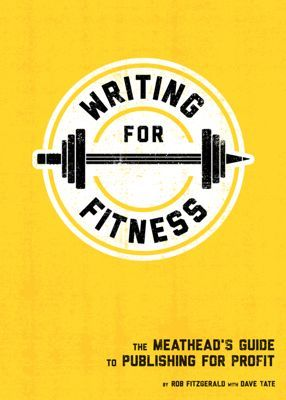 Writing For Fitness