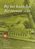 Bij het kantelen der Eeuwen, deel V: Buurse, Haaksbergen, St. Isidorushoeve