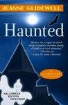 Haunted (Lexie Starr Mystery #3)