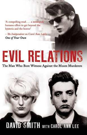 Evil Relations