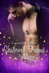 Shadowed Dreams & Magic