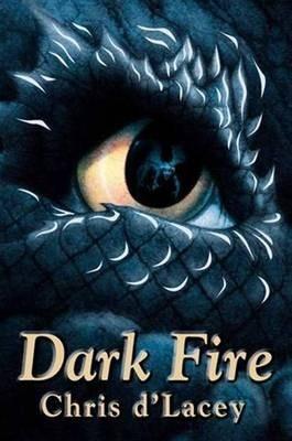 Dark fire /
