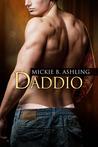 Daddio (Horizons, #3)