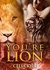 You're Lion (Ridgeville, #2)