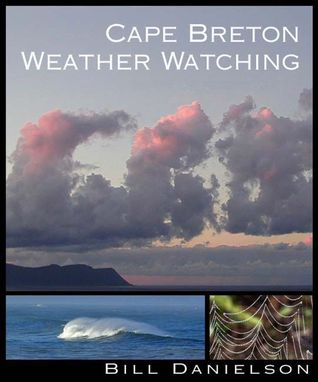 cape-breton-weather-watching-for-the-naturally-curious