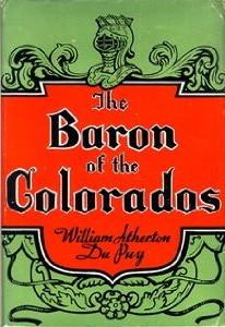 Baron of the Colorados