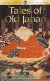 Tales of Old Japan by Algernon Bertram Freeman-Mi...
