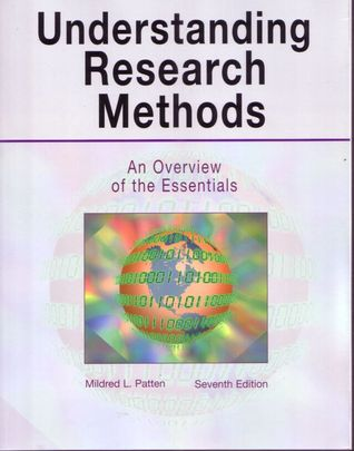 Proposing Empirical Research  A Guide to the Fundamentals     Amazon com  Conducting Research  Social and Behavioral Science Methods                   Lawrence T Orcher  Books