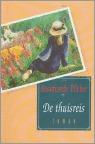 Ebook De thuisreis by Rosamunde Pilcher DOC!