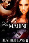 Her Marine by Heather Long