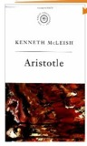 Aristotle: Aristotle's Poetics (Great Philosophers)