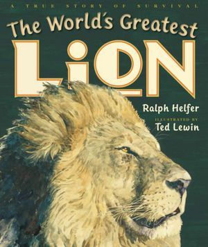 the-world-s-greatest-lion