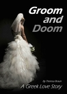 Groom and Doom