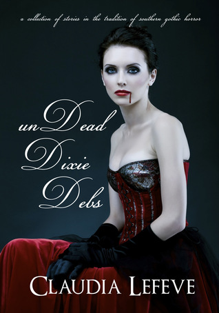 unDead Dixie Debs