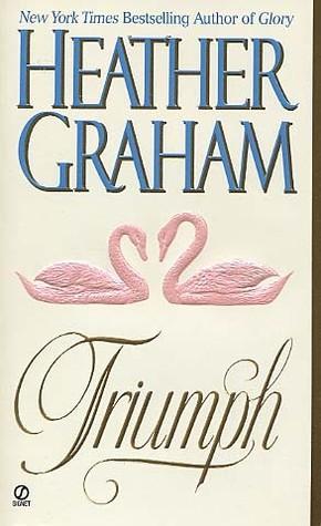 Triumph (Florida Civil War, #6)
